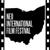 NEO International Film Festival