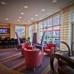 Hilton Garden Inn Rockville/Gaithersburg
