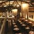 Beso Restaurant