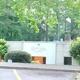Appleton Early Learning Center