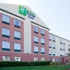 Holiday Inn Express & Suites MILWAUKEE-NEW BERLIN