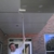 A-Pro Painting Services Inc.