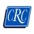 Columbia Rehabilitation Clinic Inc
