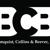 Blomquist Collins & Beever PC