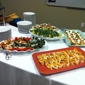 Antone's Banquet Center & Gourmet Catering - Youngstown, OH