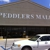 Richmond Peddler's Mall