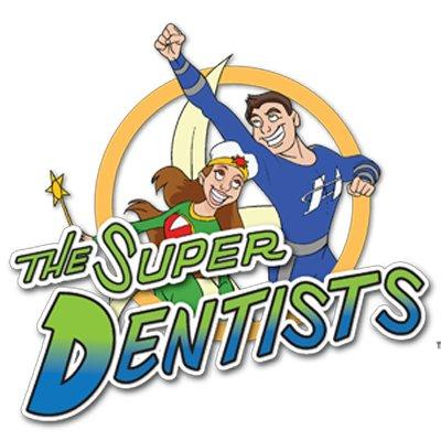 The Super Dentists - Oceanside Oceanside, CA 92056 - YP.com