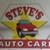 Steve's Auto Care