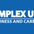Simplex United Business & Career Center
