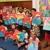 Kreative Kids Learning Academy