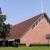 Pinecroft Baptist Church