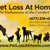 Pet Loss At Home - In-Home Pet Euthanasia