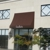 French Awning & Screen Co