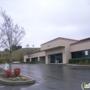 San Ramon Regional Medical Center