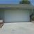 The Best Garage Doors Inc