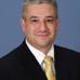 Jon Brandt Insurance Agent
