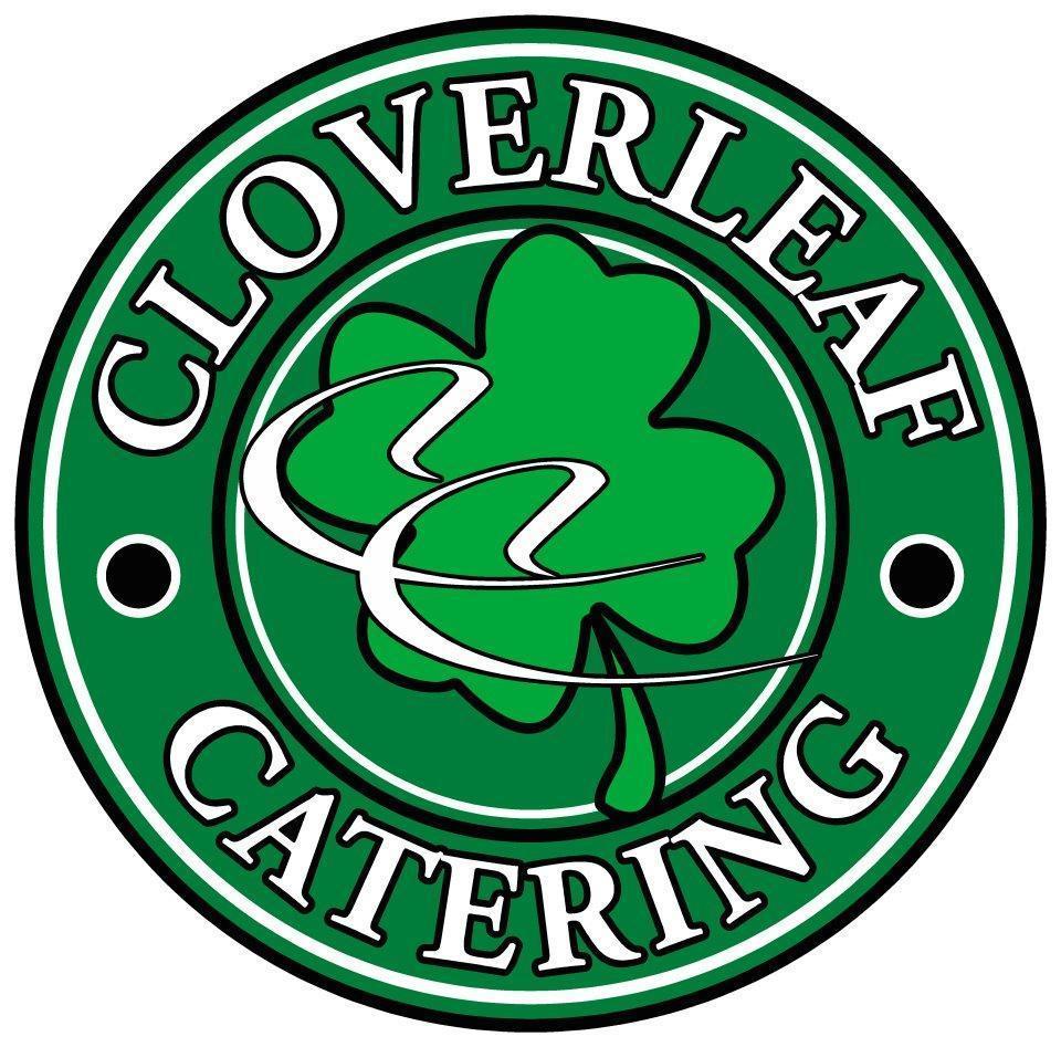 Cloverleaf Catering Augusta Ga 30907 Yp Com