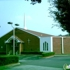 Rising Sun First Baptist Church
