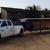 Big Rig Oilfield Services