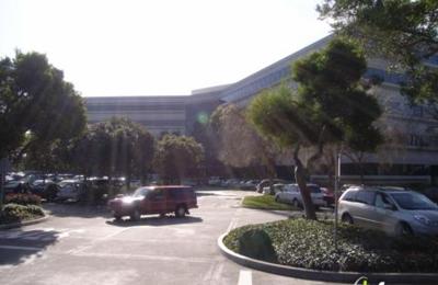Air China - South San Francisco, CA
