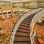Holiday Inn San Jose Airport - San Jose, CA
