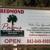 Redmond Palms
