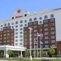 Hilton Polaris