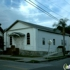 Friendly Missionary Baptist Church - CLOSED