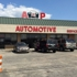 A & P Automotive Inc