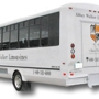 Abbey Walker Executive Cars & Limousines - San Antonio, TX