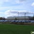 Farmington Hills Recreation