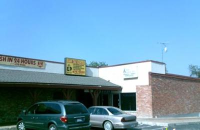 Wadhwa, Harmandeep, DDS - San Antonio, TX
