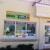 Miami-Express-Shop