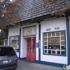 Hobee's Restaurant