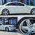 RNR Custom Wheels & Tires