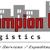 Champion City Logistics LLC