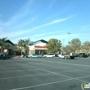 Marshalls - Santa Fe Springs, CA