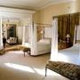 Claiborne Mansion - New Orleans, LA