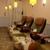 Woodcroft Nail Salon