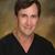 Georgia Skin Cancer & Aesthetic Dermatology LLC