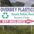 Overbey Plastics