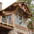 New Homestead Log Homes Of The West