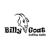 Billy Goat Coffee Café