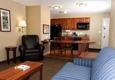Candlewood Suites Logan - Logan, WV