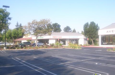 Kohl's - Redwood City, CA