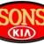 Sons Kia