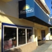 Days Inn-San Francisco/Lombard