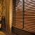 Blindexpress-505 Interiors