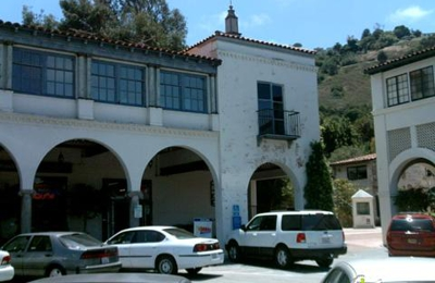 Lee Capital Management - Palos Verdes Estates, CA