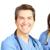 Central Urgent Medical Care